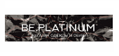 be_platinum