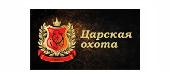 carskaya_ohota