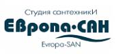 evropa_san