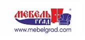 mebelgrad
