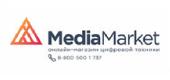 media_market