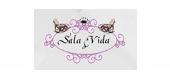 sala_vida
