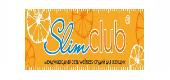 slimclub