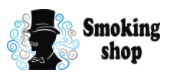 smoking_shop