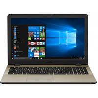 Ноутбук в рассрочку в Самаре